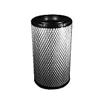 AF513 AF513 Air Filter