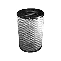 AF521 AF521 Air Filter
