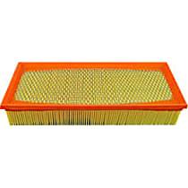 AF1360 AF1360 Air Filter