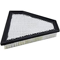 AF1395 AF1395 Air Filter