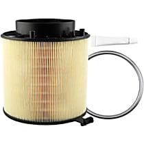 AF1482 Air Filter