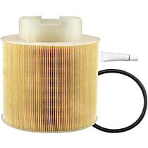 AF1491 Air Filter