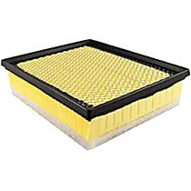 AF1557 AF1557 Air Filter