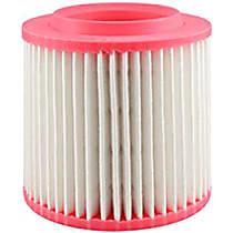 AF1565 Air Filter
