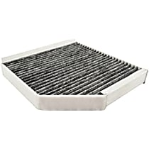AFC1583 Cabin Air Filter