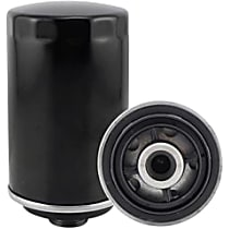 LF639 Oil Filter - Canister, Direct Fit, Sold individually