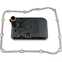 TF195 Automatic Transmission Filter - Direct Fit, Sold individually