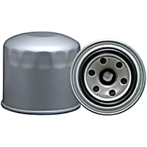 TF197 Automatic Transmission Filter - Direct Fit, Sold individually