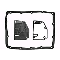 Hastings TF78 Automatic Transmission Filter - Direct Fit, Sold individually