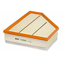 E1004L E1004L Air Filter