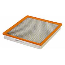 E1011L E1011L Air Filter