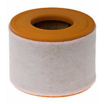 E1055L E1055L Air Filter