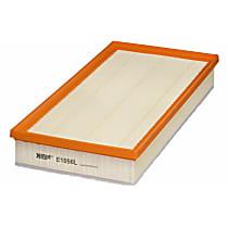 E1056L E1056L Air Filter