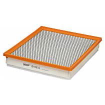 E1083L E1083L Air Filter