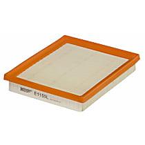 E1155L E1155L Air Filter