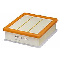 E1347L E1347L Air Filter