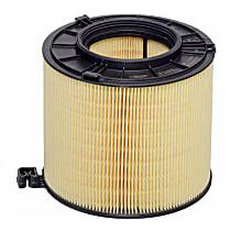 E1451L E1451L Air Filter