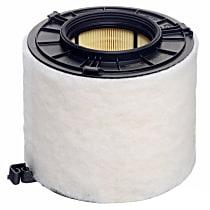 E1452L E1452L Air Filter