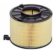 E1454L E1454L Air Filter