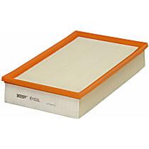 E152L Air Filter