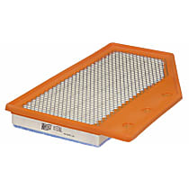 E1538L E1538L Air Filter