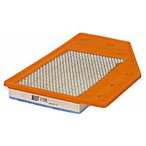 E1539L E1539L Air Filter