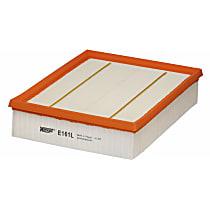 E161L E161L Air Filter