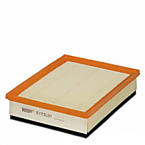 E173L01 E173L01 Air Filter
