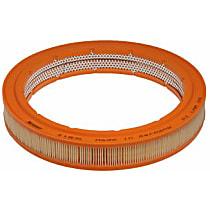 E183L E183L Air Filter