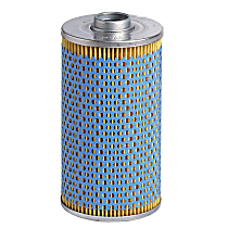 E200HD22 Oil Filter - Cartridge, Direct Fit, Sold individually