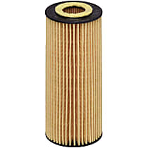 E28H01D26 Oil Filter - Cartridge, Direct Fit, Sold individually