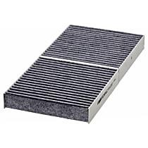 E2904LC Cabin Air Filter