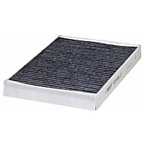 E2949LC Cabin Air Filter