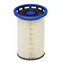 E424KP Fuel Filter
