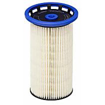 E439KP Fuel Filter