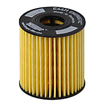 E44HD110 Oil Filter - Cartridge, Direct Fit, Sold individually