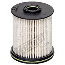E459KPD369 Fuel Filter