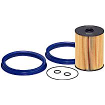 E489KPD461 Fuel Filter