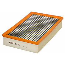 E608L E608L Air Filter