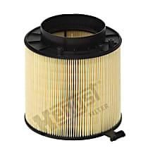 E675LD157 E675LD157 Air Filter