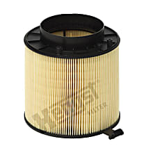 E675LD157 Air Filter