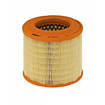 E724L Air Filter