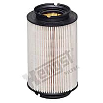 E72KP02D107 Fuel Filter