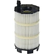 E813H01D188 Oil Filter - Cartridge, Direct Fit, Sold individually