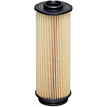 E859HD352 Oil Filter - Cartridge, Direct Fit, Sold individually