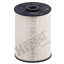 E87KPD150 Fuel Filter