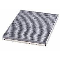 E900LC Cabin Air Filter