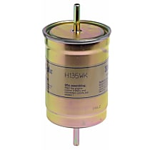 H135WK Fuel Filter