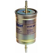 H146WK Fuel Filter