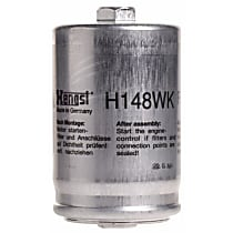 H148WK Fuel Filter